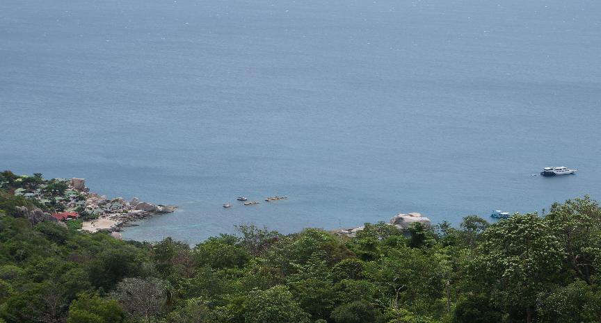 John Suwan Viewpoint picture