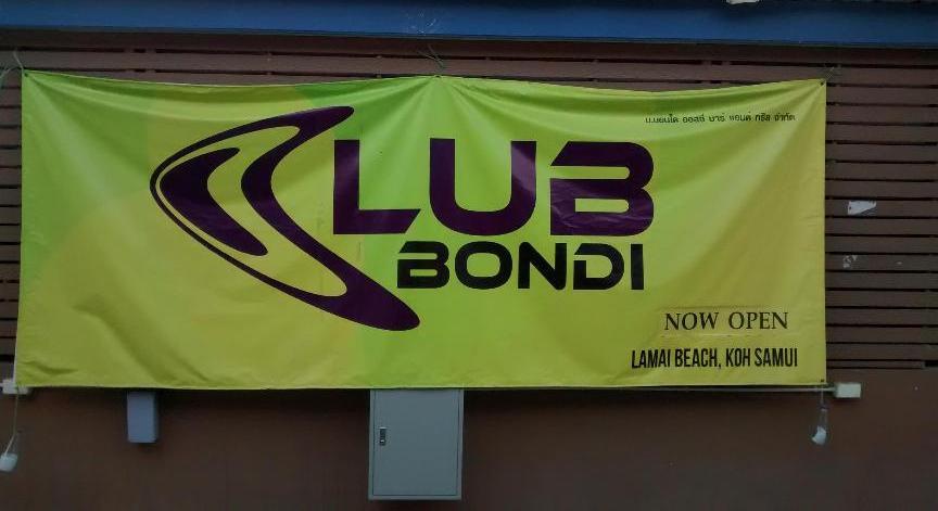 Club Bondi picture