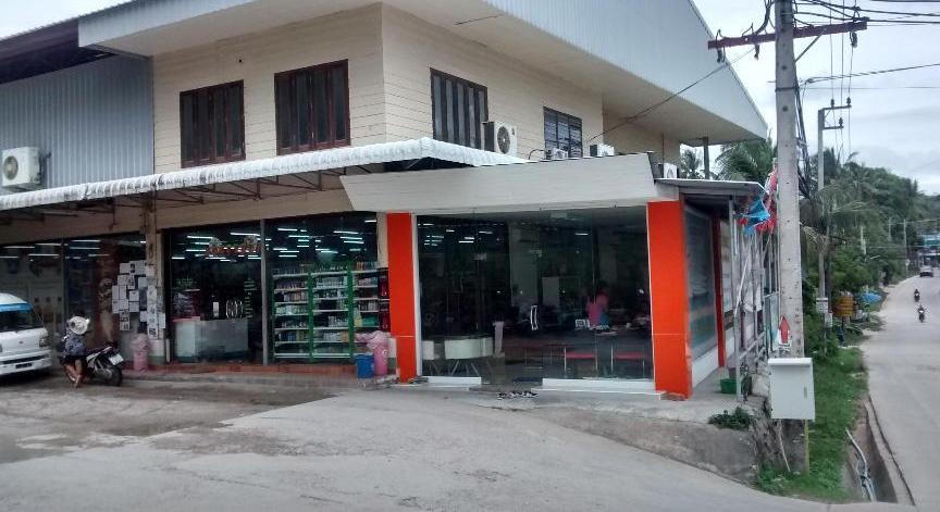 Pen Wholesale picture