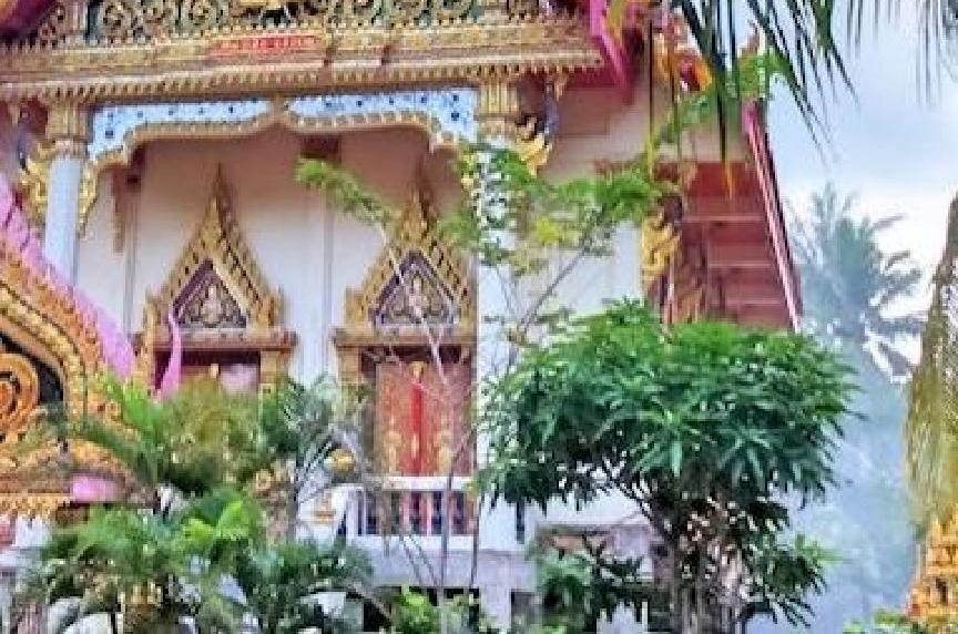 Wat Na Pra Lan picture